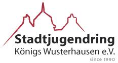 Stadtjugendring Königs Wusterhausen e. V.